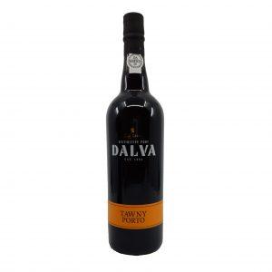 Dalva Tawny Port