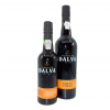 Dalva Tawny 375