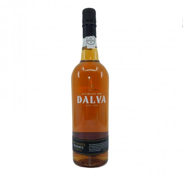 Dalva White Reserve