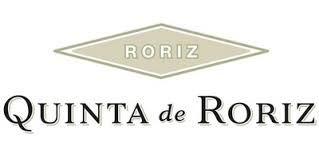 Quinta de Roriz