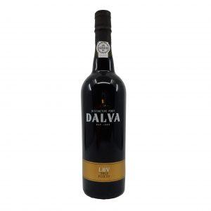 Dalva Late Bottled Vintage